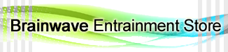 Brainwave Entrainment Store